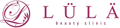 LULA beauty clinic